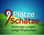 Longa Wirpitschsee